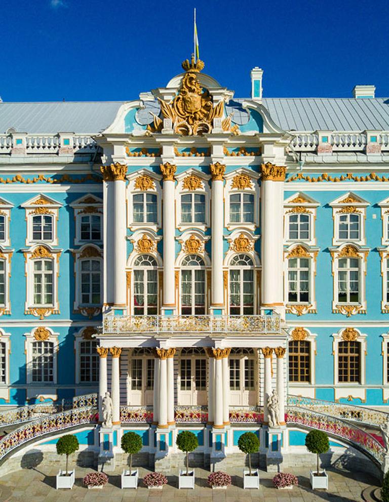 Работы стоимость екатерининский дворец часы часы настенные продам старинные
